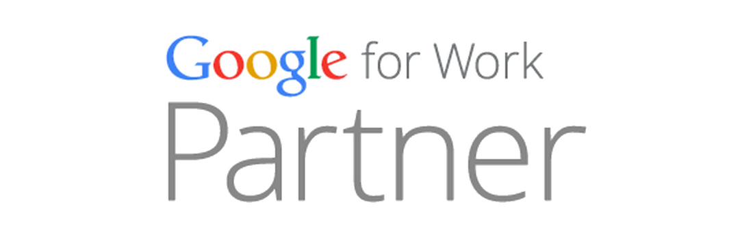 Geoplan Become Google Maps for Work Partner